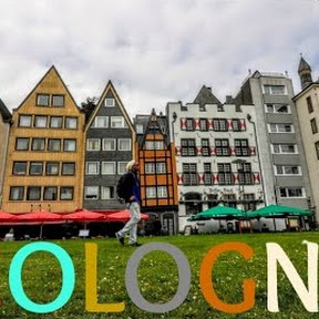 Cologne - Topic