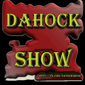 DahockWTF
