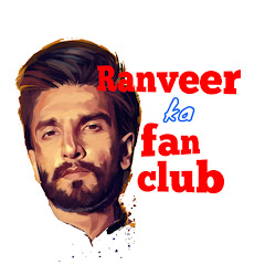 Ranveer ka fan Club