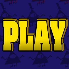 Давайте Поиграем