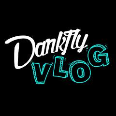 Darkfly Vlog