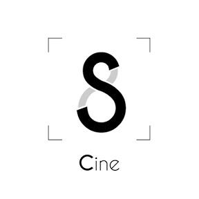 S8 Cine