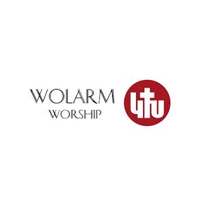 WolArm Worship