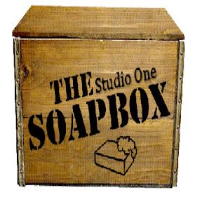 TheStudioOne Soapbox