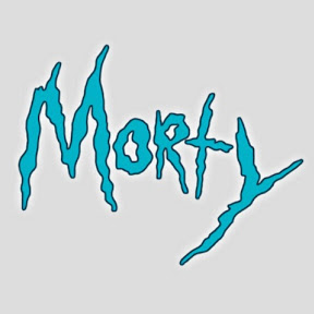 Морти