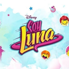 Soy Luna Turkish