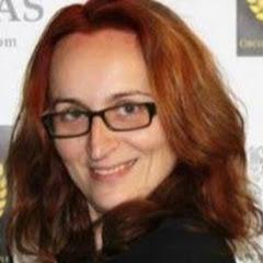 Ioanna Koliofoti