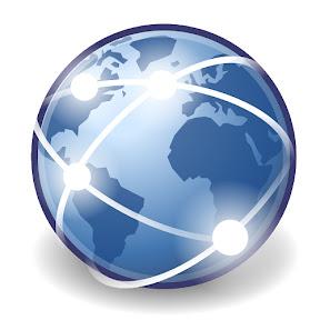 ملايين المواقع / Top sites