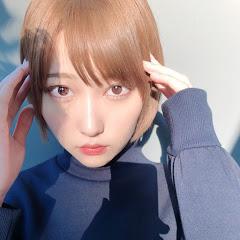 志田愛佳 / Manaka Shida
