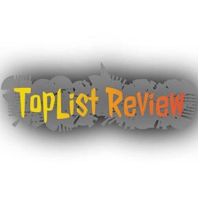 TopList Review