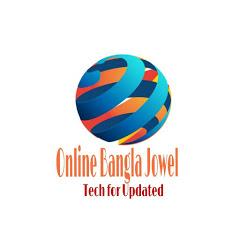 Online Bangla Jowel