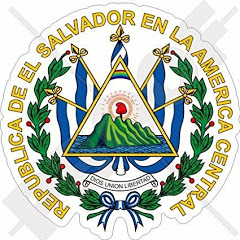 El Salvador On