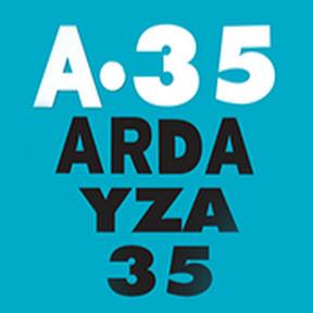 ArdaYza35