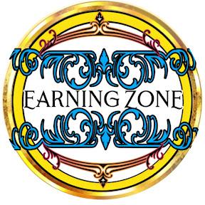 Earning Zone