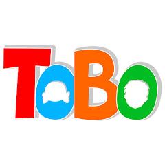 ToBo Kids India