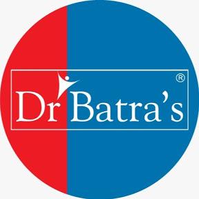 Dr Batra's Healthcare