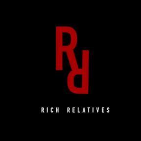 Rich Relatives