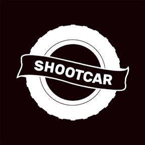 ShootCar
