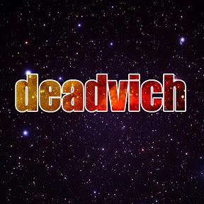 deadvich