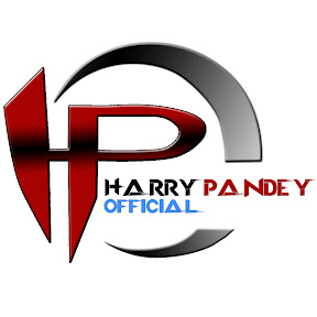 Harry Pandey Official