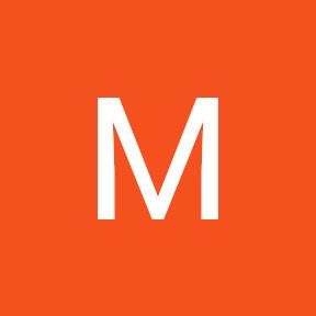 Mockingbird Films International