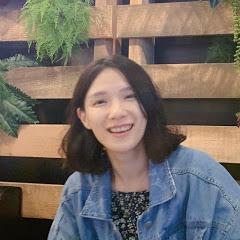 大君愛聊天 DaJyun's Chatting Room