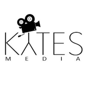 Kytes Media