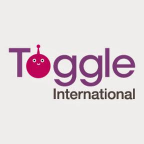 Toggle International