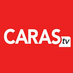 CARAS México
