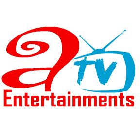 A TV Entertainments