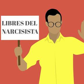 Libres Del Narcisista