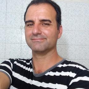 Cristian Chacabuquero