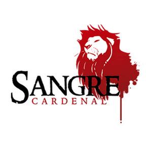 Sangre Cardenal