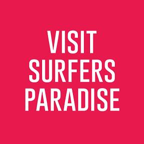 Visit Surfers Paradise