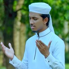 Tawhid Jamil Kalarab