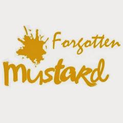 Forgotten Mustard