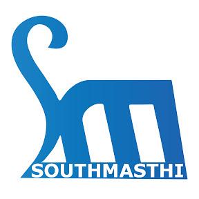 South Masthi