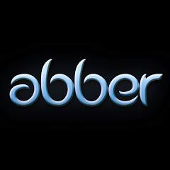 abber - Omegle Pranks