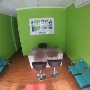 Yayasan BISA