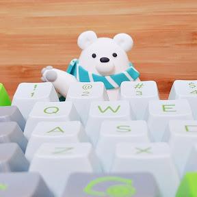 남극곰사냥꾼