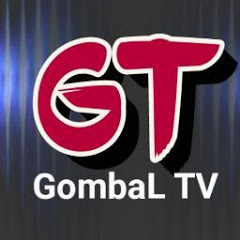 GombaL TV