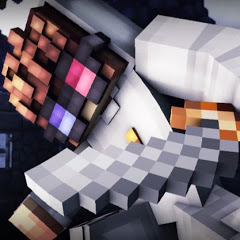 zShiquu • skywars