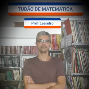 LEANDRO CABRITA