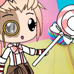 Sr. lollipop