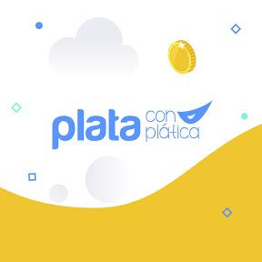 Plata con Plática