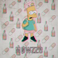 MoWZze