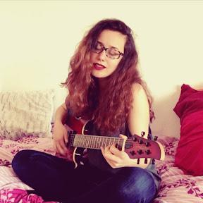 VanessaGmusic