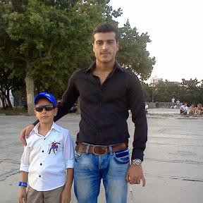 Abdulkadir Karaman