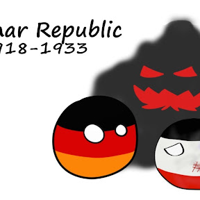 Weimar Republic - Topic
