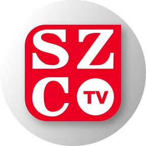 Sözcü TV